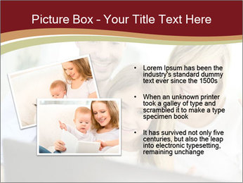 0000077315 PowerPoint Template - Slide 20