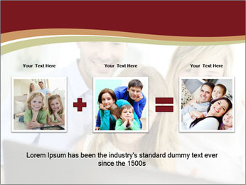 0000077315 PowerPoint Template - Slide 22