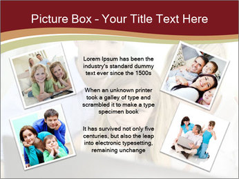 0000077315 PowerPoint Template - Slide 24