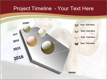0000077315 PowerPoint Template - Slide 26