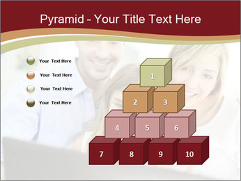 0000077315 PowerPoint Template - Slide 31