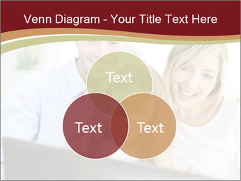 0000077315 PowerPoint Template - Slide 33