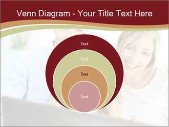 0000077315 PowerPoint Template - Slide 34
