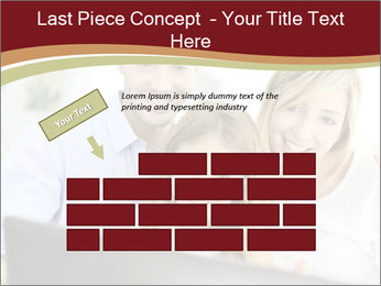 0000077315 PowerPoint Template - Slide 46