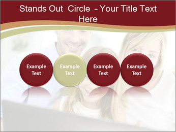 0000077315 PowerPoint Template - Slide 76