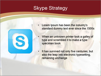 0000077315 PowerPoint Template - Slide 8