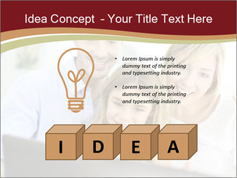 0000077315 PowerPoint Template - Slide 80
