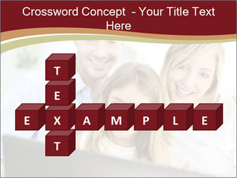 0000077315 PowerPoint Template - Slide 82