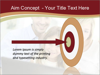 0000077315 PowerPoint Template - Slide 83