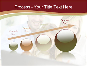 0000077315 PowerPoint Template - Slide 87