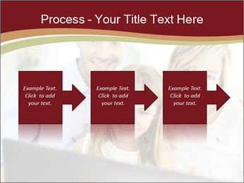 0000077315 PowerPoint Template - Slide 88