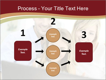0000077315 PowerPoint Template - Slide 92