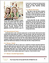 0000077315 Word Templates - Page 4