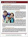 0000077315 Word Templates - Page 8