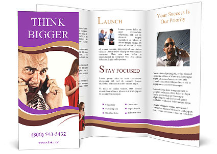 0000077316 Brochure Template