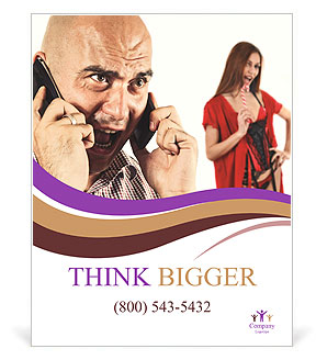 0000077316 Poster Template