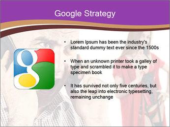 0000077316 PowerPoint Template - Slide 10