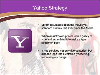 0000077316 PowerPoint Template - Slide 11