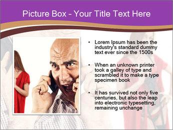 0000077316 PowerPoint Template - Slide 13