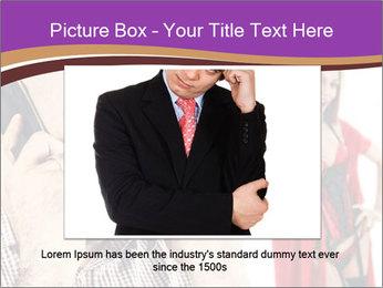 0000077316 PowerPoint Template - Slide 15
