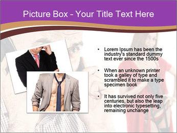 0000077316 PowerPoint Template - Slide 20