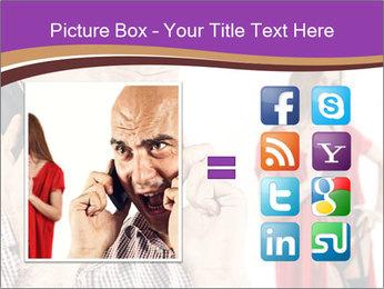 0000077316 PowerPoint Template - Slide 21