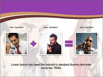 0000077316 PowerPoint Template - Slide 22