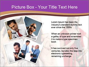 0000077316 PowerPoint Template - Slide 23