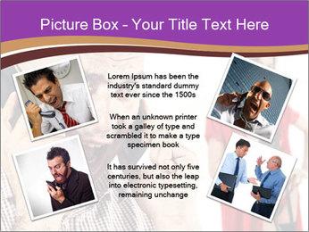 0000077316 PowerPoint Template - Slide 24