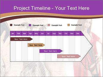 0000077316 PowerPoint Template - Slide 25