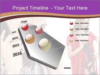 0000077316 PowerPoint Template - Slide 26