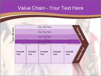 0000077316 PowerPoint Template - Slide 27