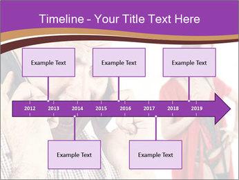 0000077316 PowerPoint Template - Slide 28