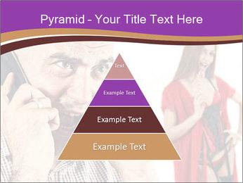 0000077316 PowerPoint Template - Slide 30
