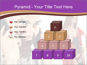 0000077316 PowerPoint Template - Slide 31