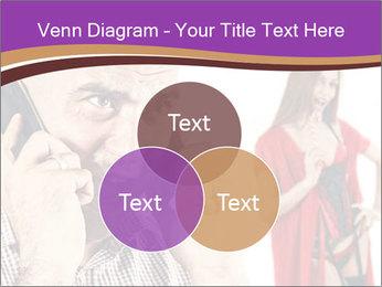 0000077316 PowerPoint Template - Slide 33