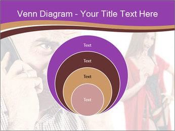 0000077316 PowerPoint Template - Slide 34