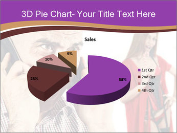 0000077316 PowerPoint Template - Slide 35