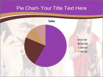 0000077316 PowerPoint Template - Slide 36