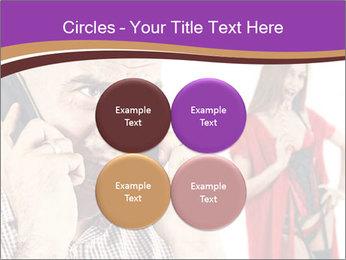 0000077316 PowerPoint Template - Slide 38