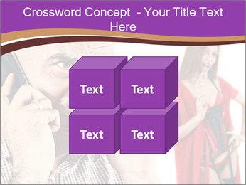 0000077316 PowerPoint Template - Slide 39