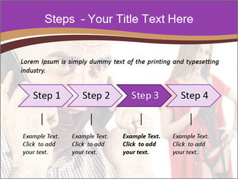 0000077316 PowerPoint Template - Slide 4