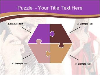 0000077316 PowerPoint Template - Slide 40