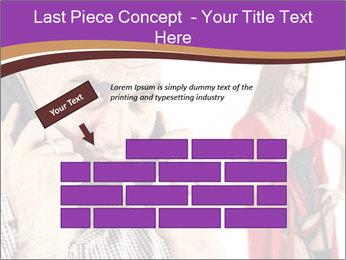 0000077316 PowerPoint Template - Slide 46