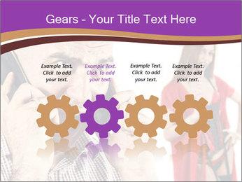 0000077316 PowerPoint Template - Slide 48
