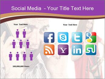 0000077316 PowerPoint Template - Slide 5