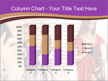 0000077316 PowerPoint Template - Slide 50