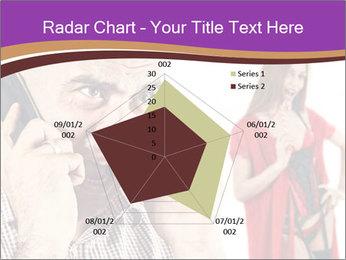 0000077316 PowerPoint Template - Slide 51