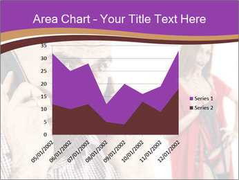 0000077316 PowerPoint Template - Slide 53