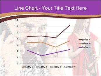 0000077316 PowerPoint Template - Slide 54